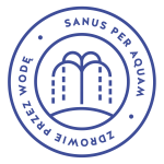 Emblemat SPA