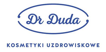 logo_drduda-01-032