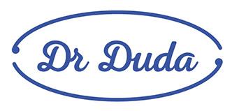 logo_drduda-01-0322