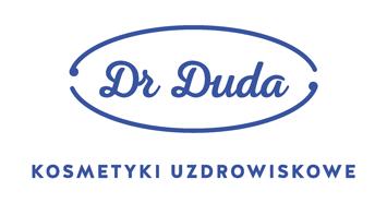 logo_drduda-05