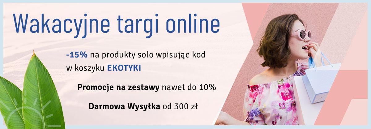Promocje-Ekotyki